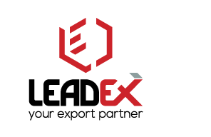 Leadex Logo